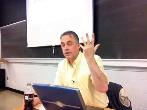2015-maps-of-meaning-10-culture-anomaly-part-1-jordan-peterson