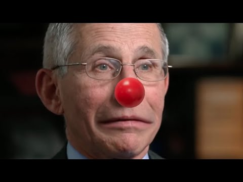 dr-fauci-flip-flops-again-and-this-time-the-ramifications-are-huge