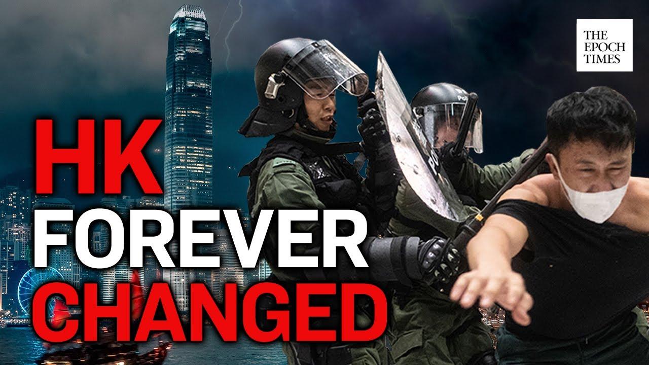 hong-kong-forever-changed-ccp-virus-covid-19-coronavirus-epoch-news