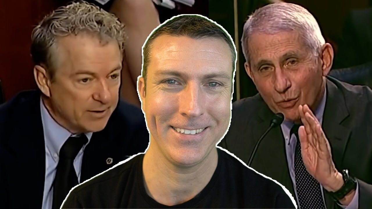 rand-paul-rips-dr-fauci-and-people-are-starting-to-wake-up