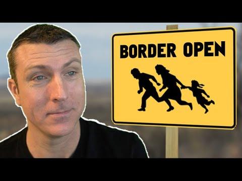 hollywoods-open-border-propaganda-goes-supernova