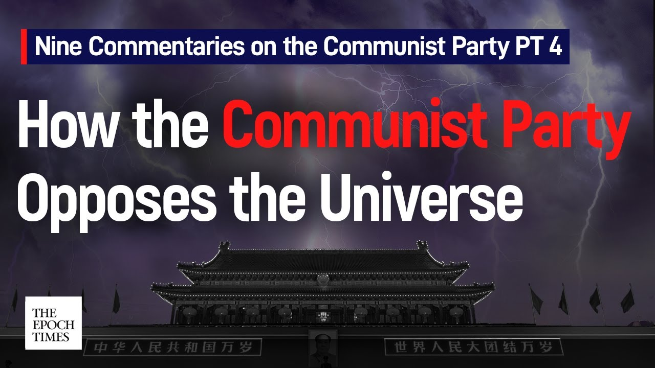 nine-commentaries-on-the-communist-party-pt-4-the-epoch-times