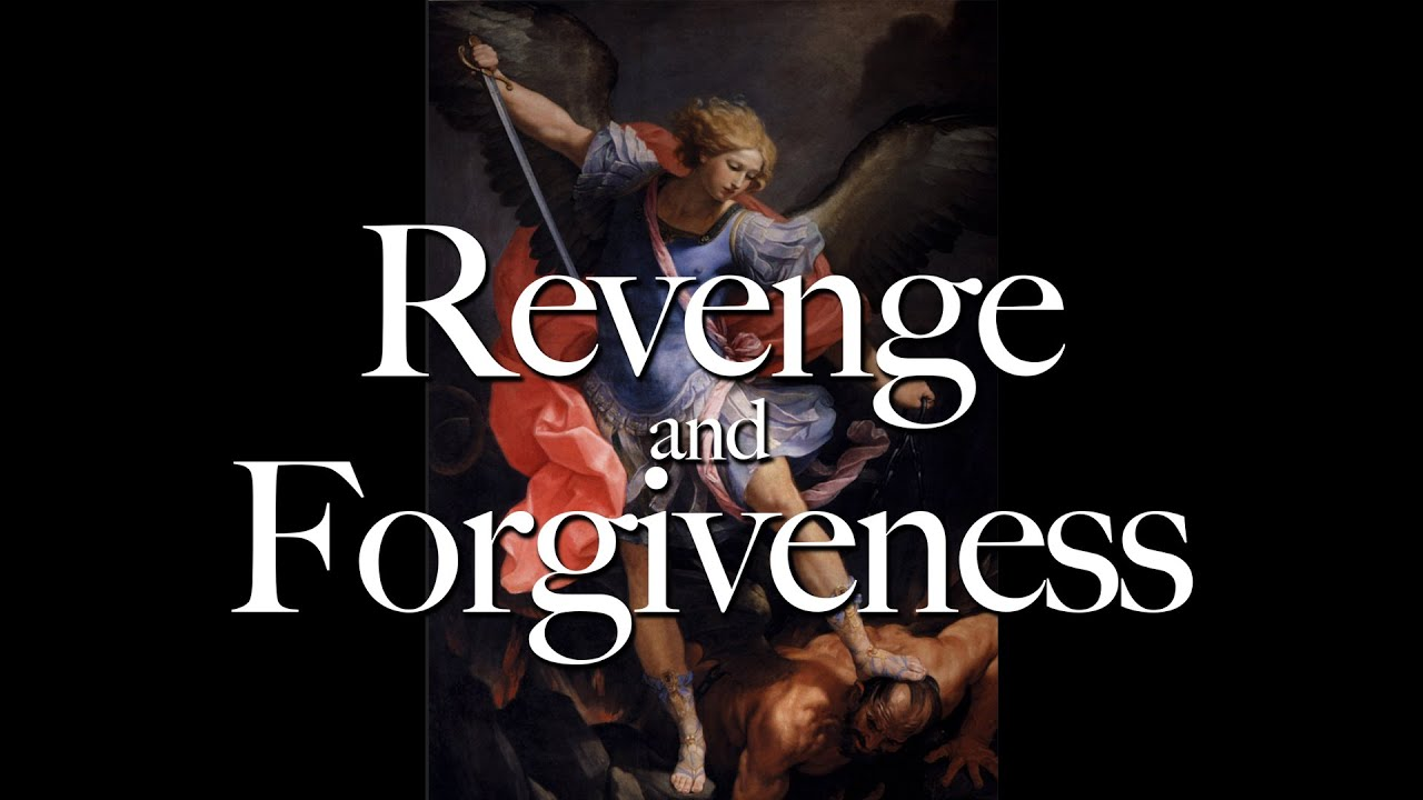 lessons-of-9-11-take-revenge-seek-justice-or-extend-forgiveness
