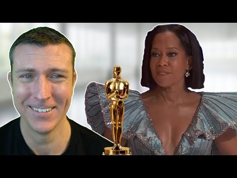 the-oscars-sink-to-new-level-of-ridiculous