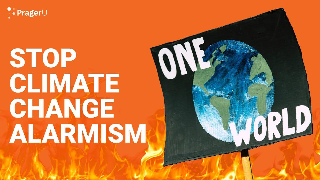 stop-climate-change-alarmism
