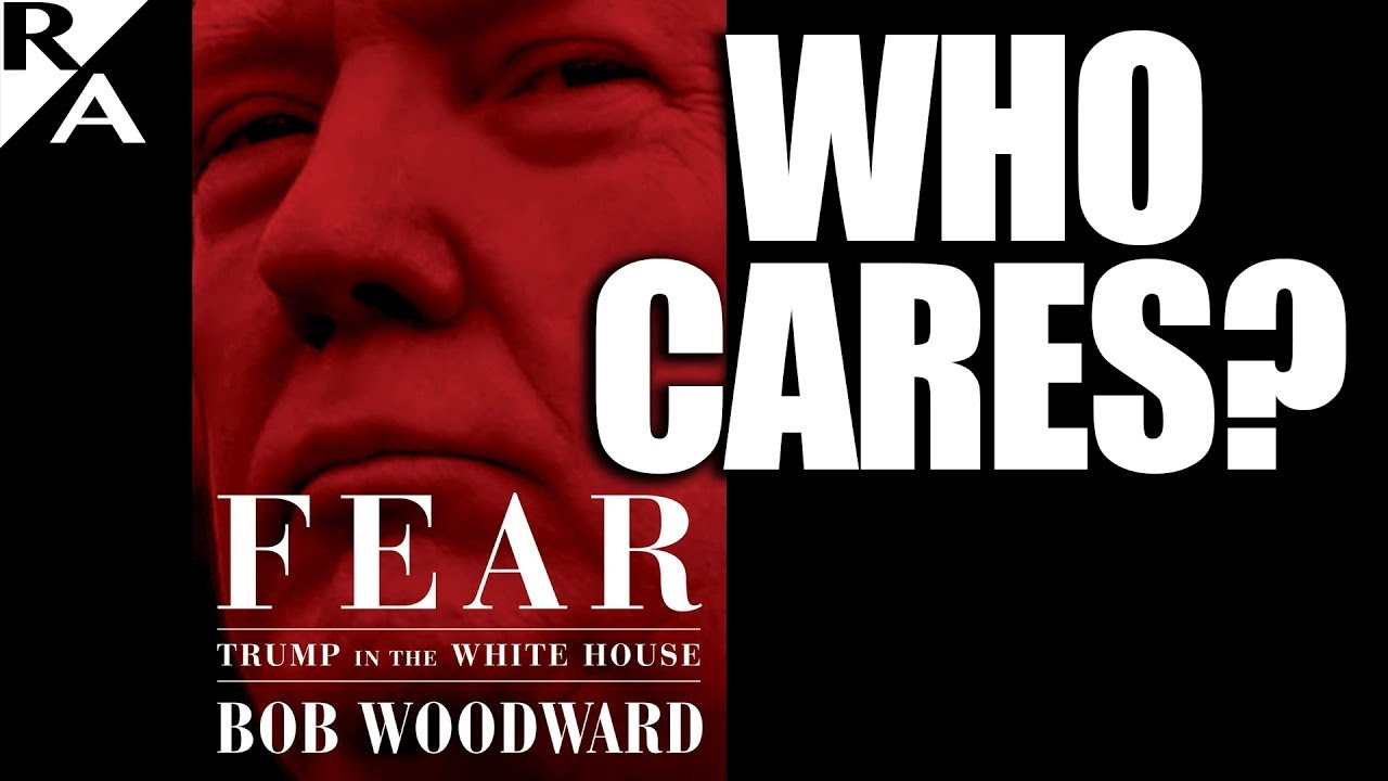 bob-woodwards-fear-who-cares