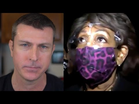 mad-maxine-waters-returns-with-a-new-message