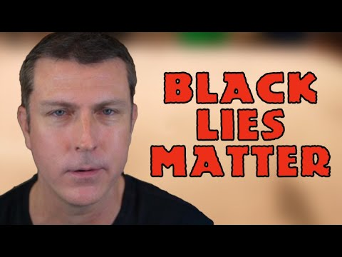 the-latest-lies-of-black-lives-matter-exposed