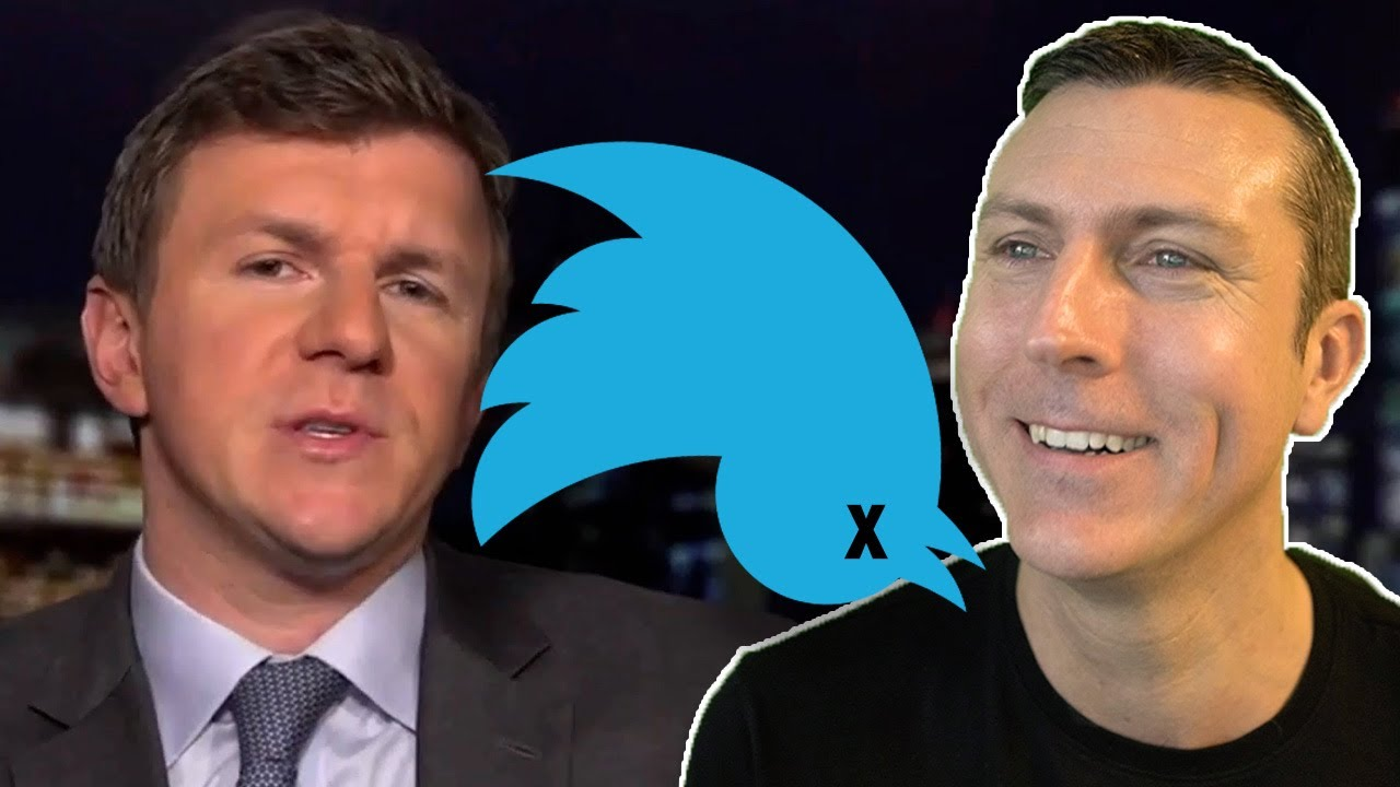 james-okeefe-is-suing-twitter-for-banning-him-youtube-ceo-admits-theyre-screwing-over-youtubers