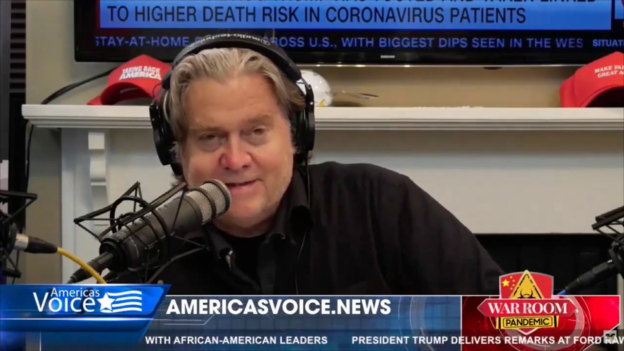 bannon-warroom-citizens-of-the-american-republic-pandemic-ep-191-the-epoch-times-live