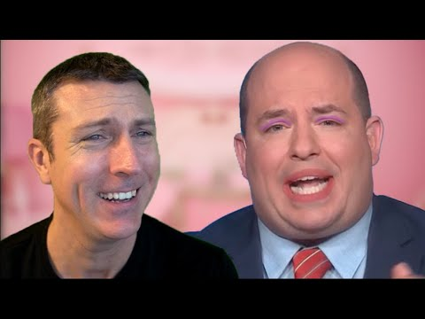 brian-stelter-became-the-laughing-stock-of-america-after-saying-this