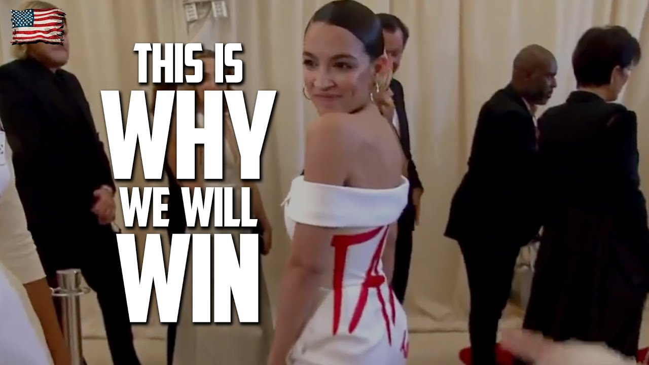 why-we-win-aoc-in-tax-the-rich-gown-a-simply-irresistible-picture-of-conservative-victory