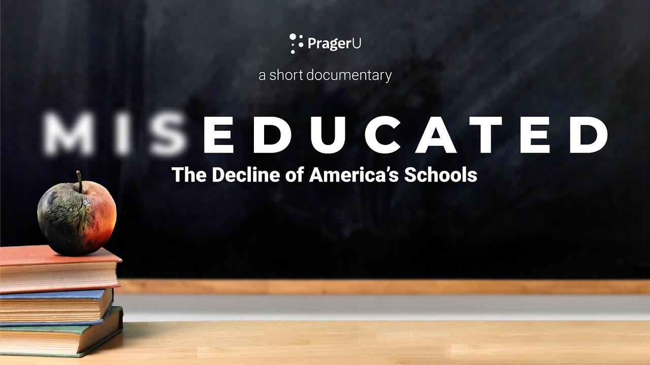 miseducated-the-decline-of-americas-schools