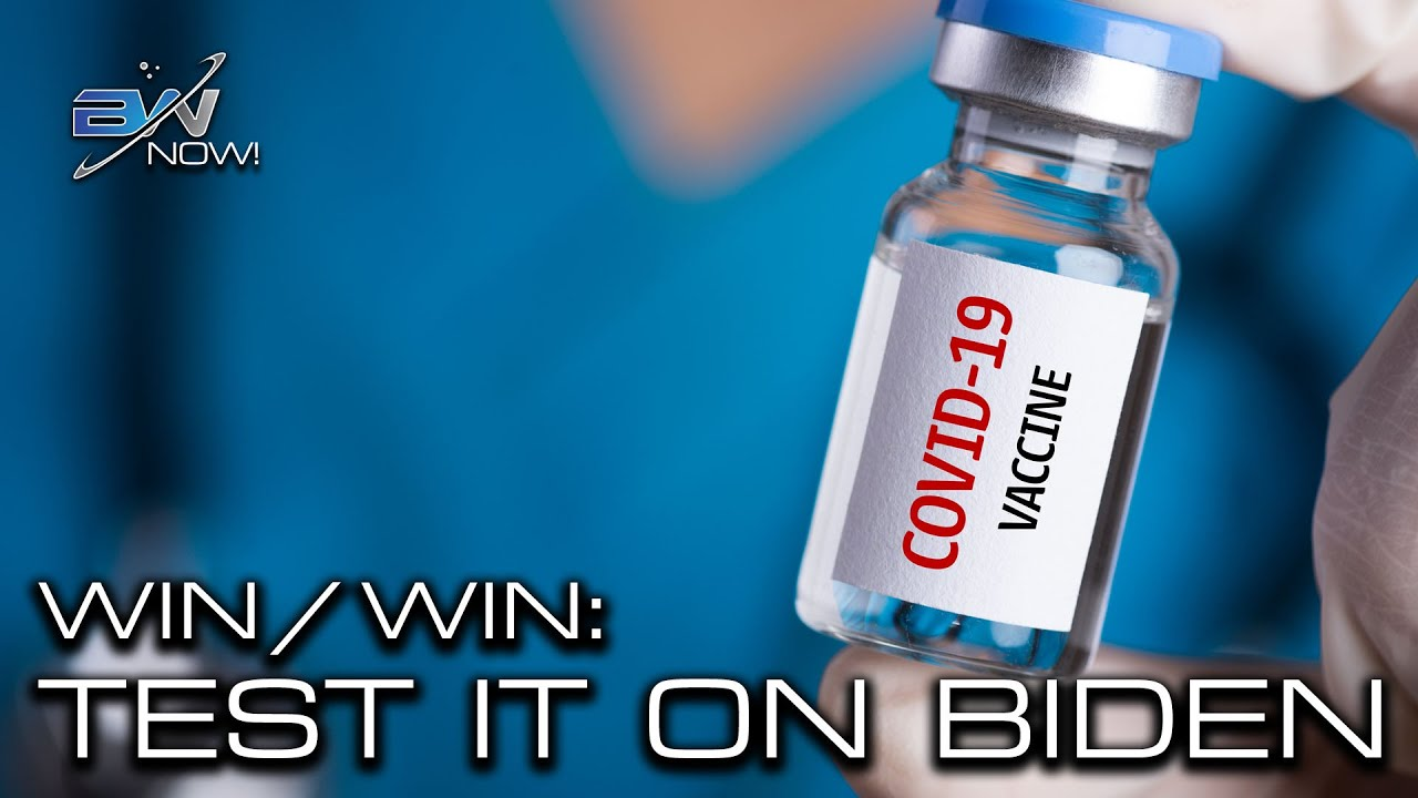 covid-killer-but-pfizers-touted-90-effective-vaccine-faces-massive-obstacles