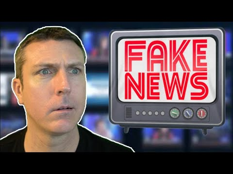 a-new-fake-news-star-is-born