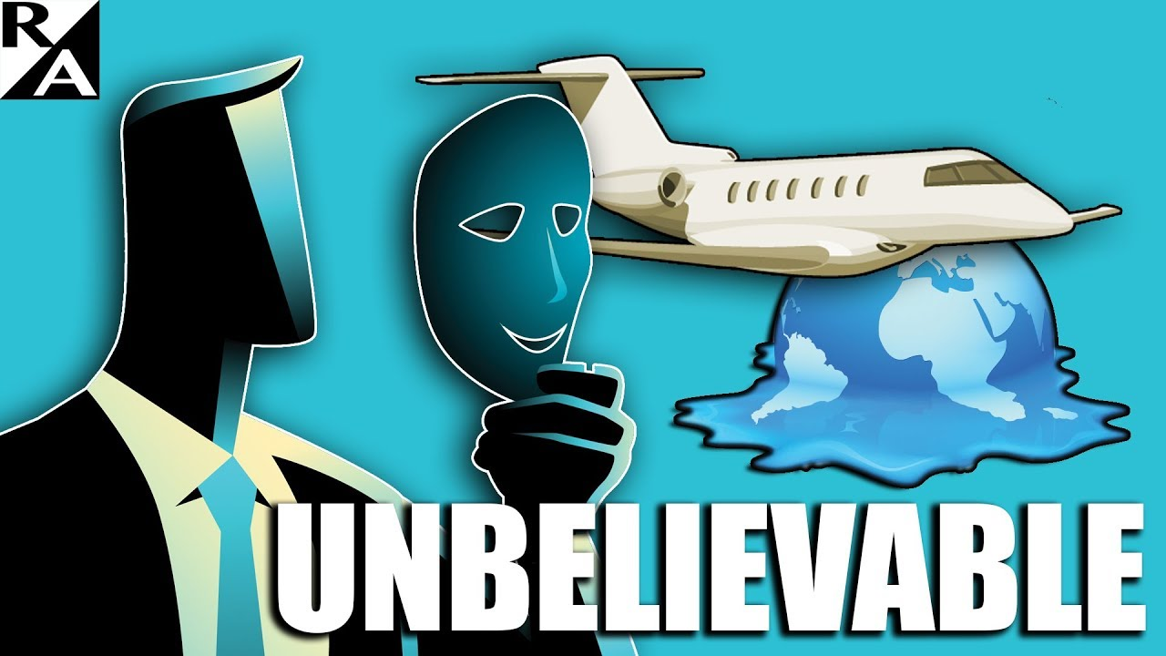 obscene-optics-100-private-jets-at-googles-climate-change-celebrity-camp