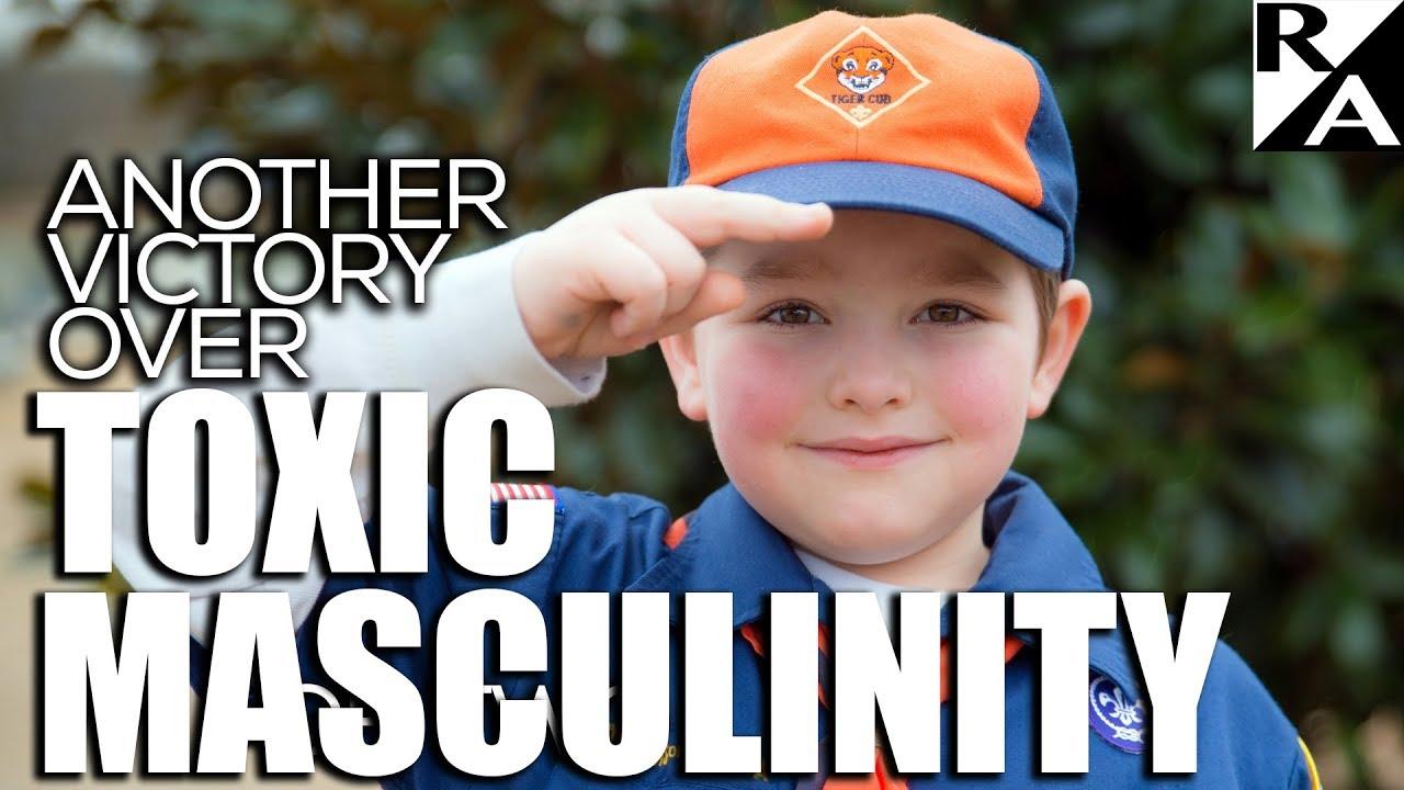 boy-scouts-going-bankrupt-victory-for-progressives