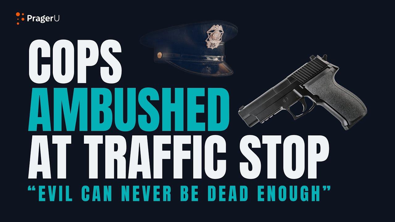 cops-ambushed-at-traffic-stop