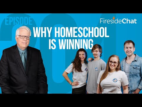 fireside-chat-ep-204-why-homeschool-is-winning