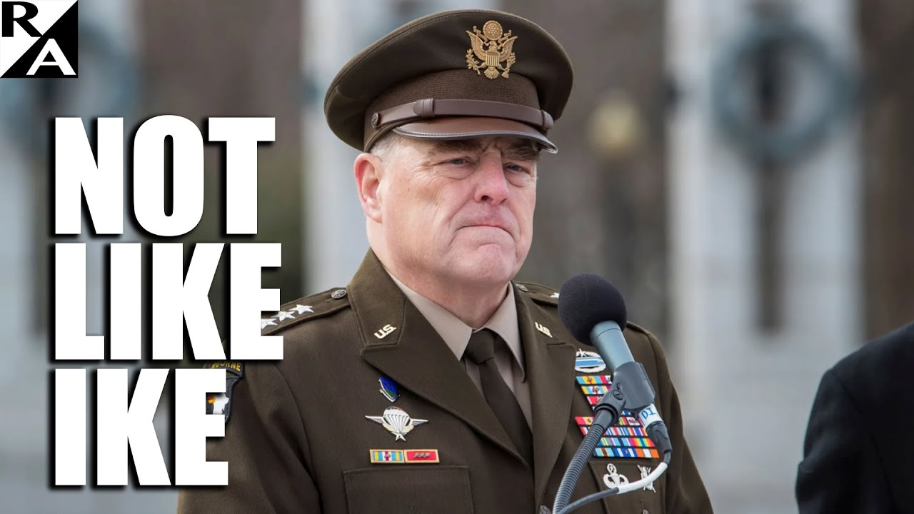 peril-in-the-pentagon-gen-milley-goes-behind-the-back-of-crazy-president-trump