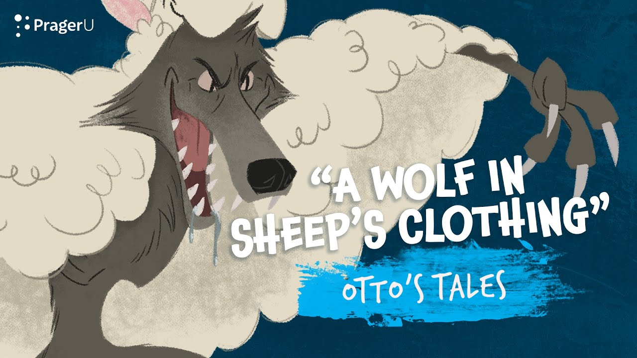 storytime-ottos-tales-a-wolf-in-sheeps-clothing