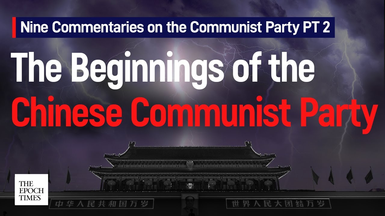nine-commentaries-on-the-communist-party-pt-2-the-epoch-times