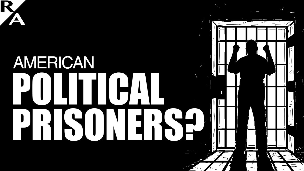 back-in-the-u-s-s-a-jailed-for-jan-6-riot-seen-as-political-prisoners-by-49-of-public