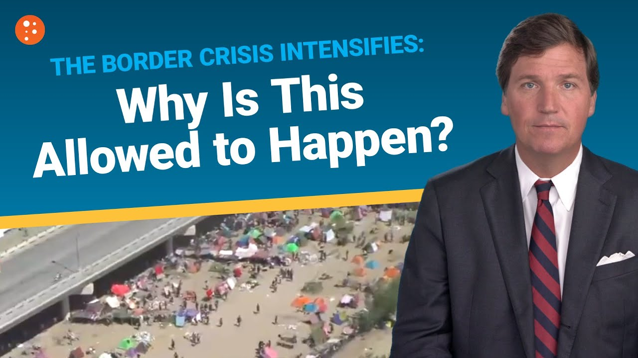 the-border-crisis-intensifies-why-is-this-allowed-to-happen