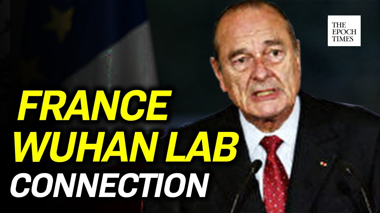france-after-helping-construct-the-p4-lab-in-wuhan-now-suffers-from-pandemic-ccp-virus-covid-19