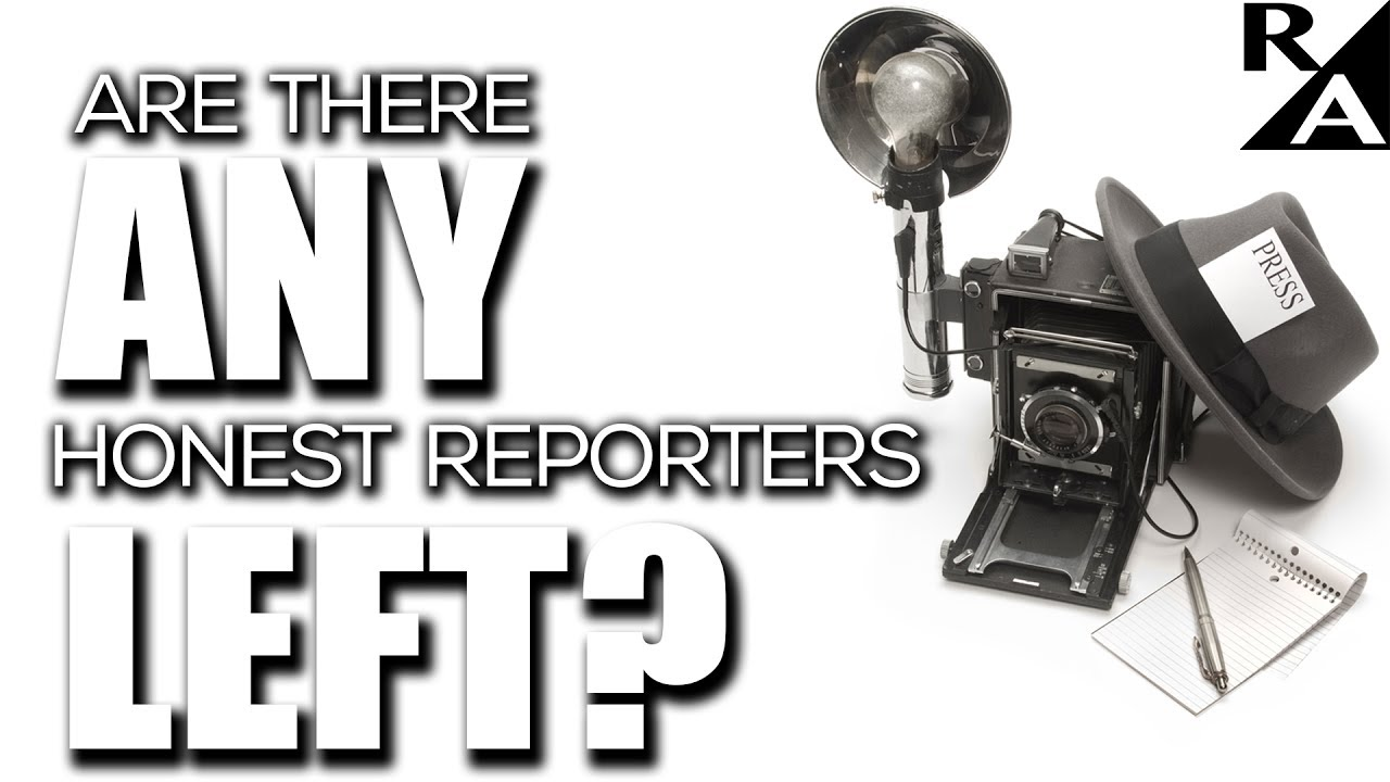 right-angle-are-there-any-honest-reporters-left