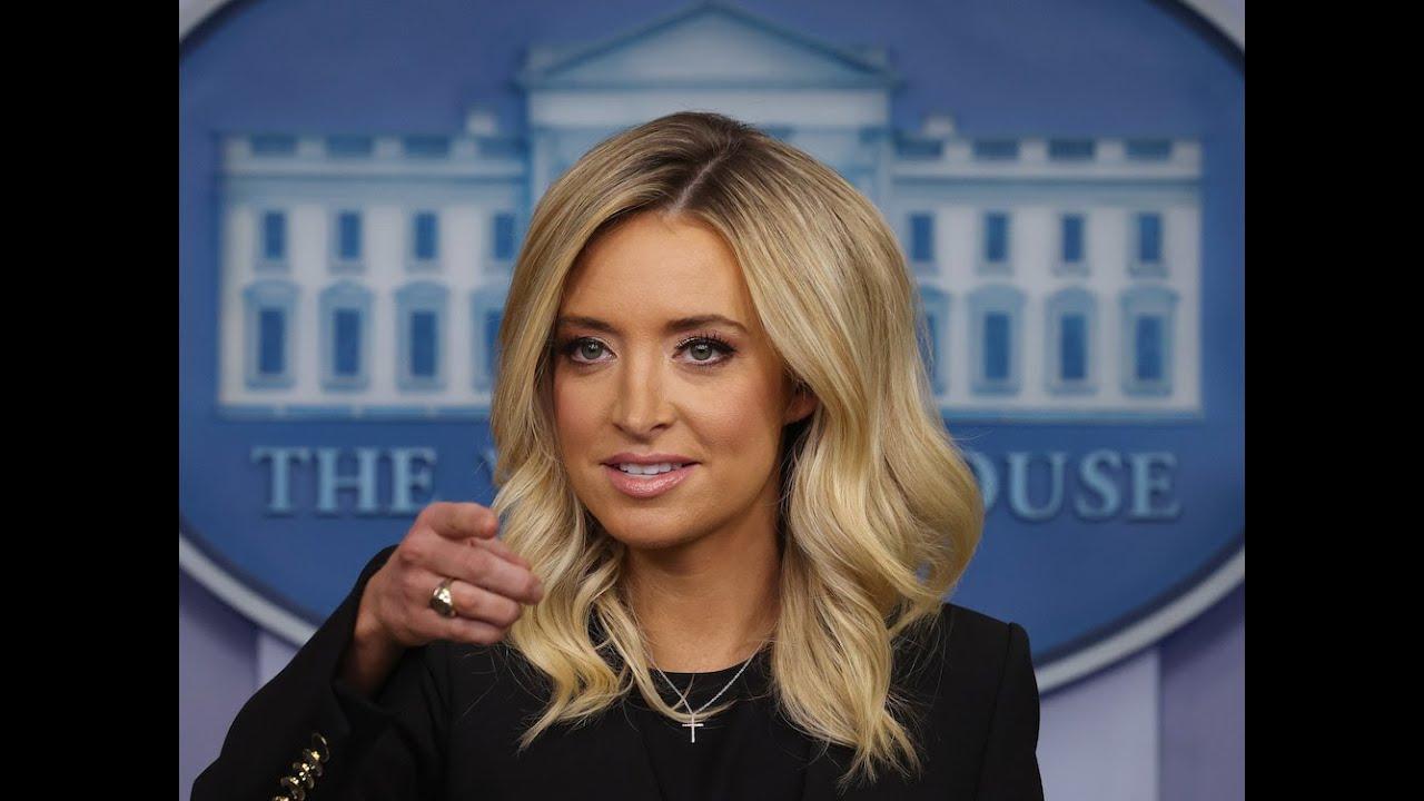 live-press-secretary-kayleigh-mcenany-holds-a-briefing-epoch-news