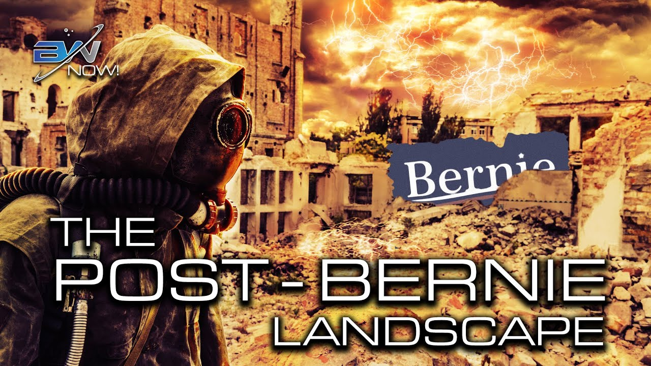 berned-over-why-progressive-leftists-cant-stop-losing