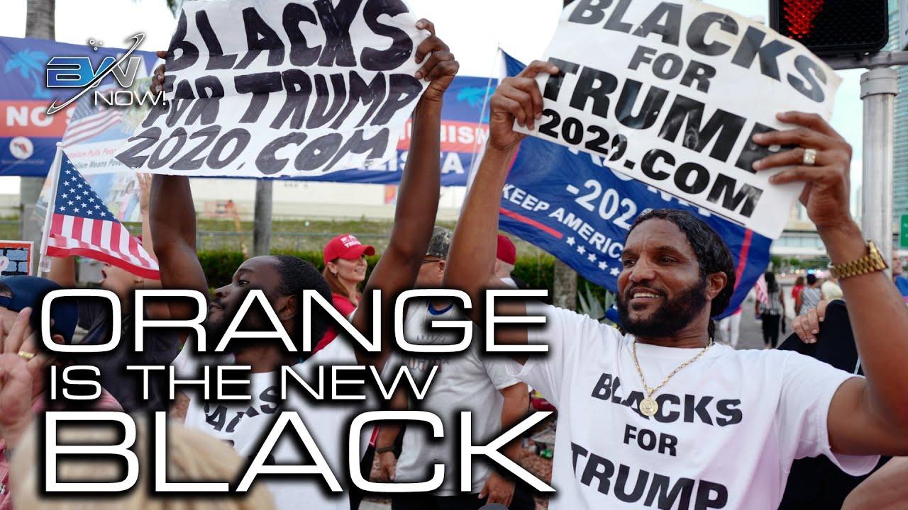 3-trump-facts-that-should-scare-democrats-money-black-men-and-latinos