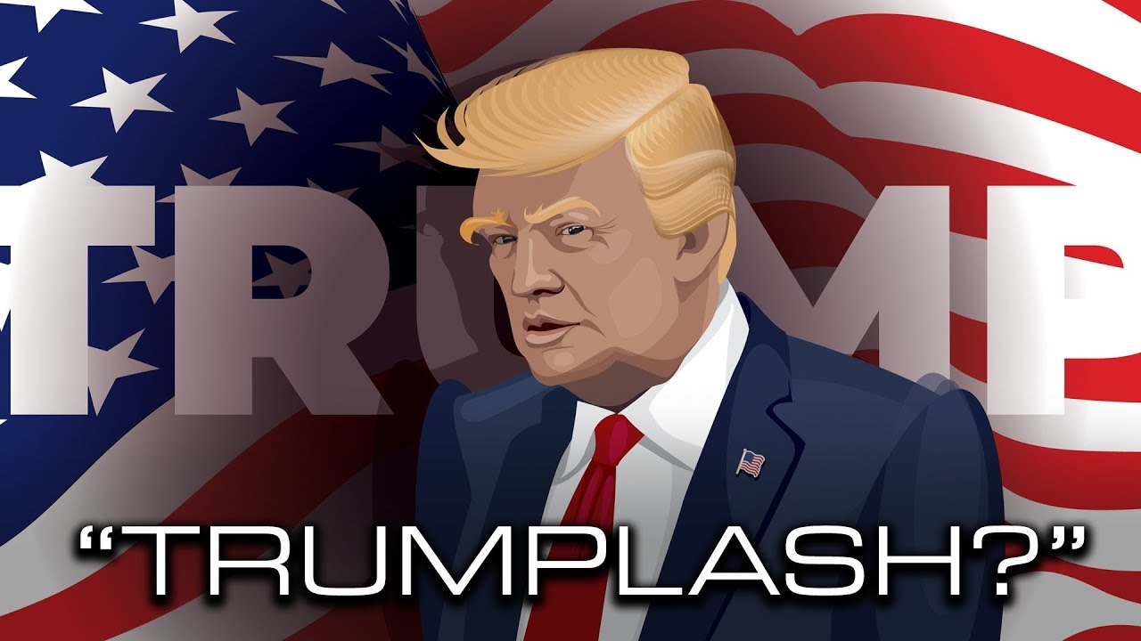 trumplash-cnn-says-trump-better-for-progressives-than-obama