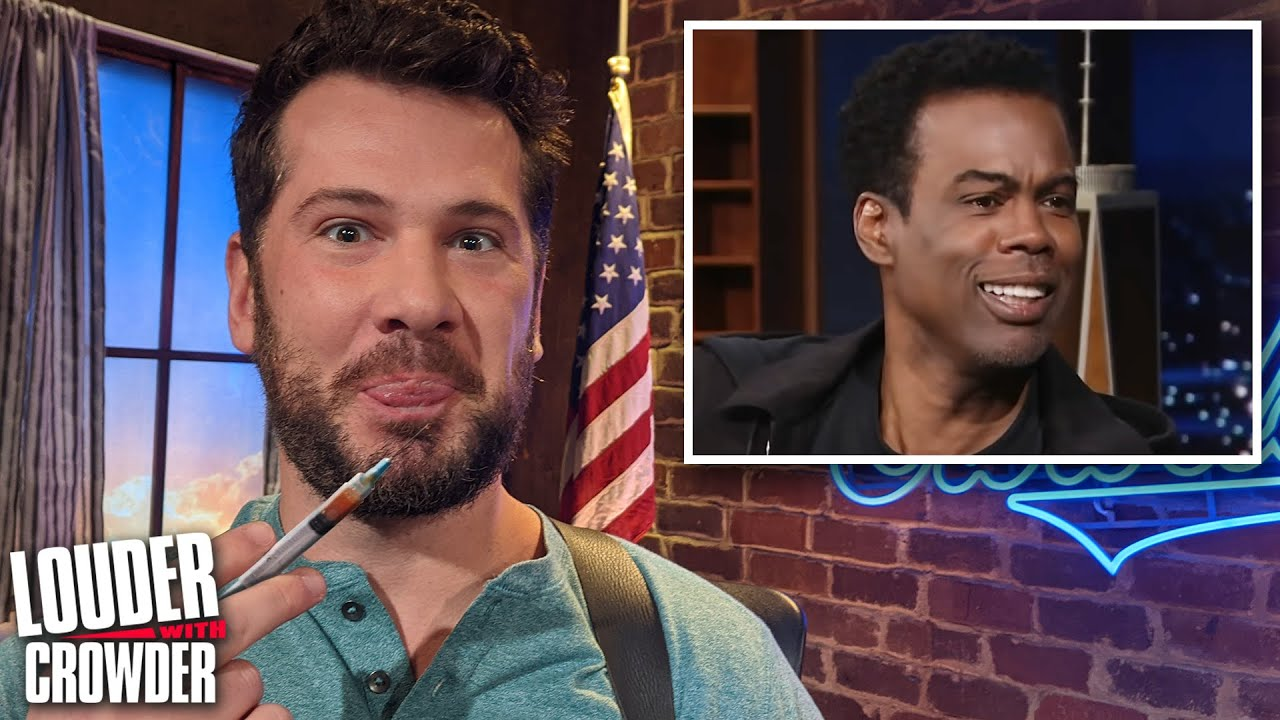 the-truth-about-chris-rock-and-covid-china-communists-cancel-shang-chi-louder-with-crowder