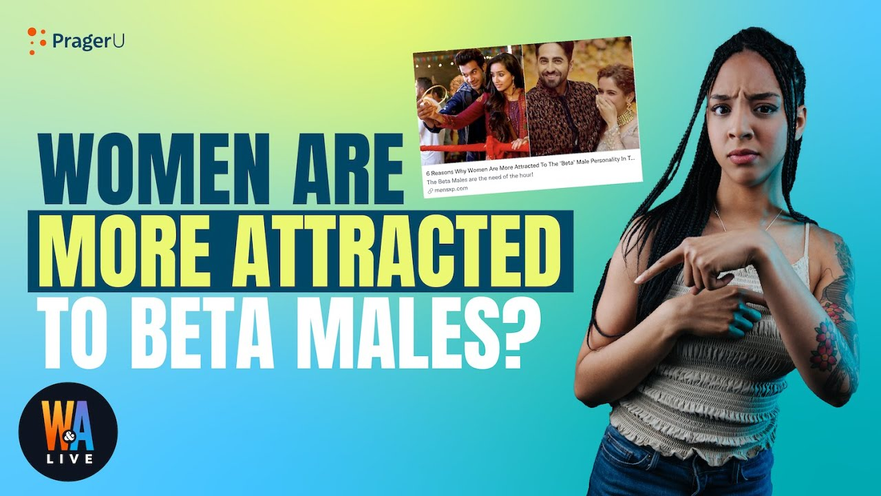 women-are-more-attracted-to-beta-males-will-amala-live