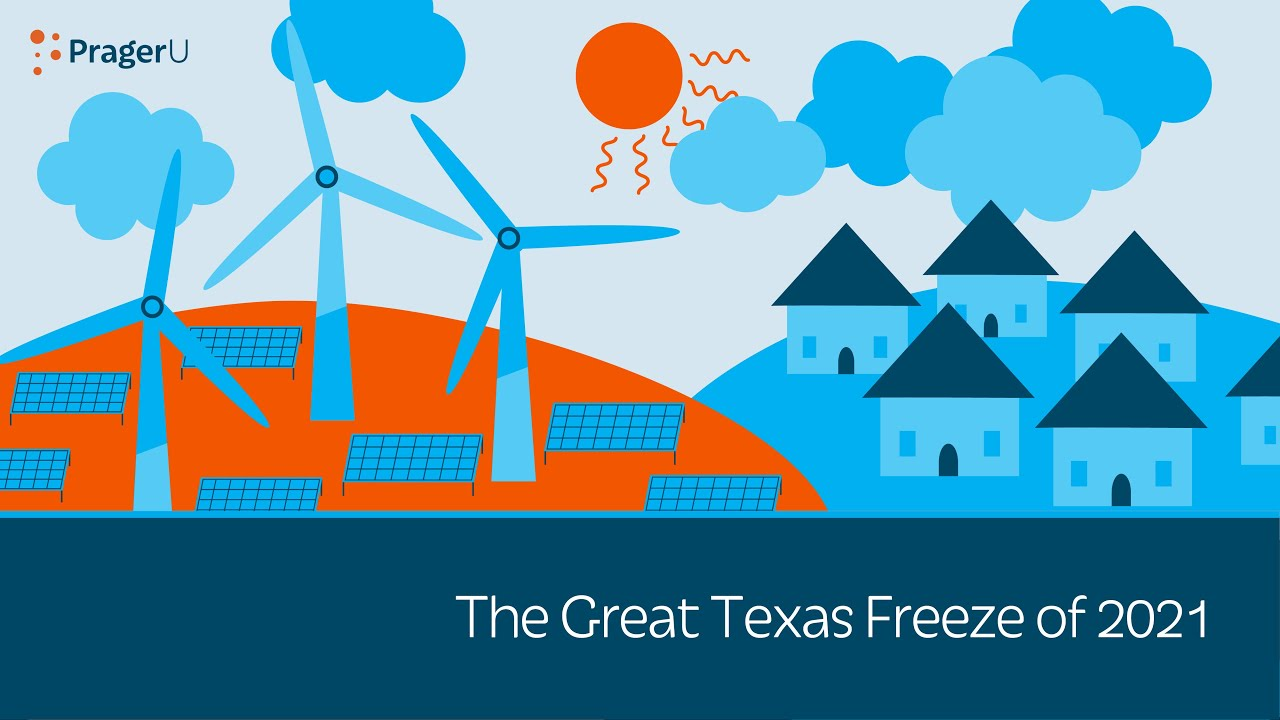 the-great-texas-freeze-of-2021