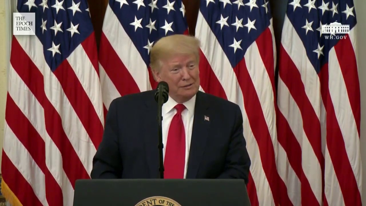 live-president-trump-participates-in-a-presidential-recognition-ceremony-epoch-news
