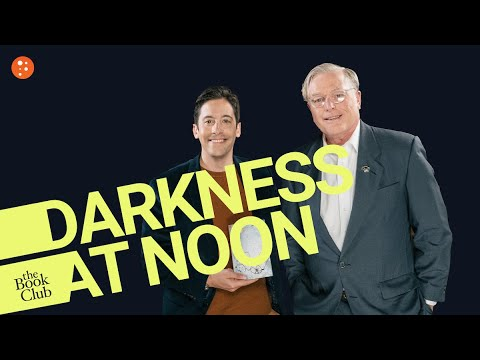 the-book-club-darkness-at-noon-by-arthur-koestler-with-brad-thompson