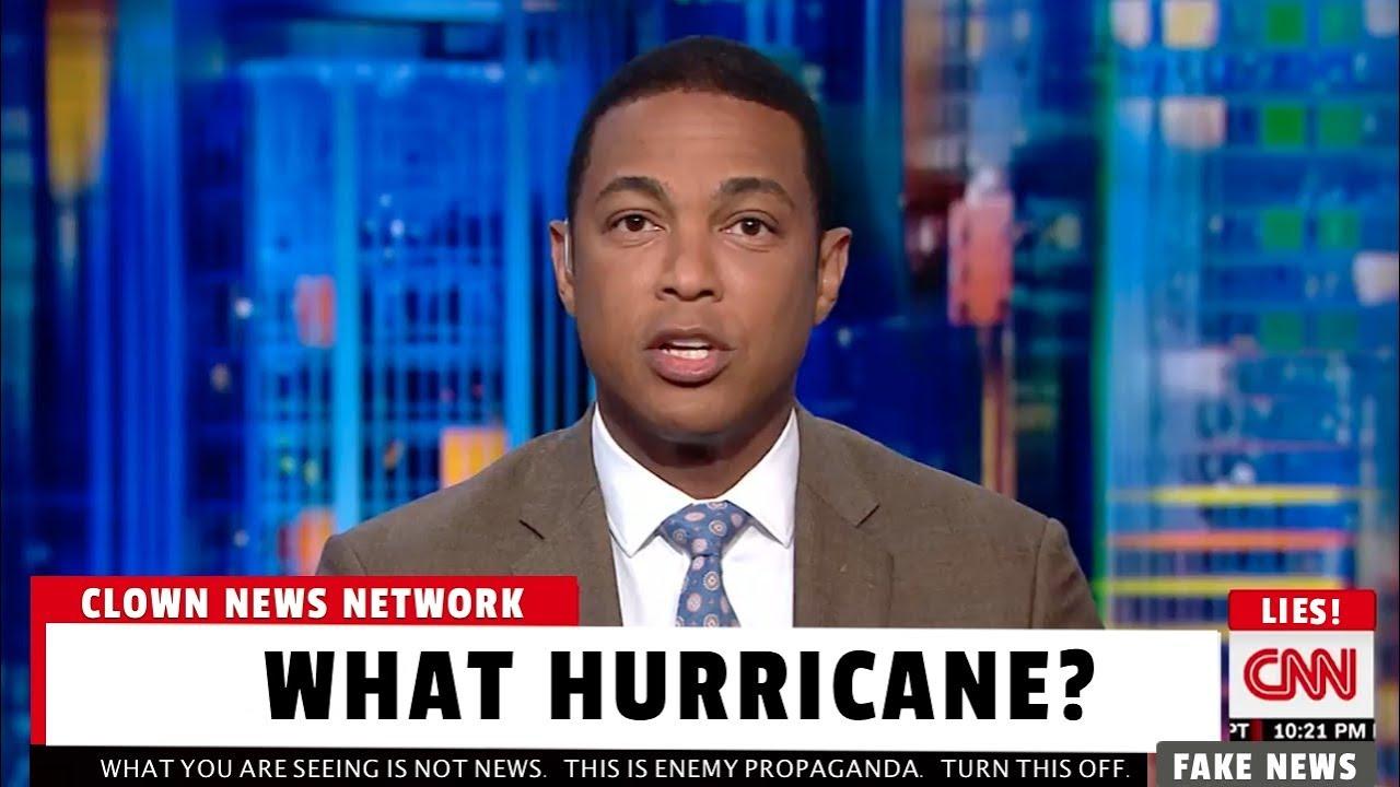 cnns-hurricane-harvey-insanity-off-the-charts-crazy