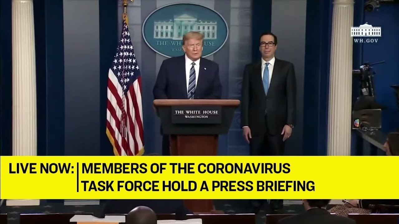 the-epoch-times-live-members-of-the-coronavirus-task-force-hold-a-press-briefing