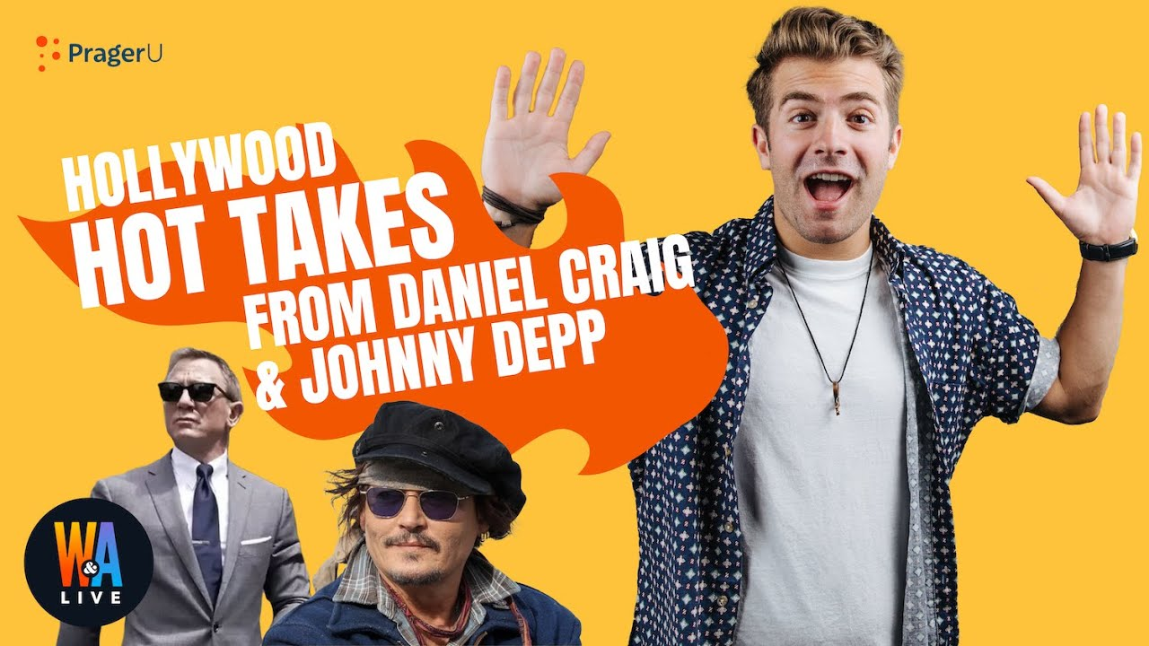 hollywood-hot-takes-from-daniel-craig-johnny-depp-will-amala-live