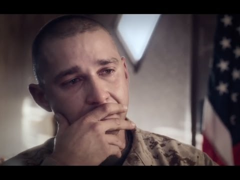 shia-labeoufs-new-movie-sold-only-1-ticket-opening-day