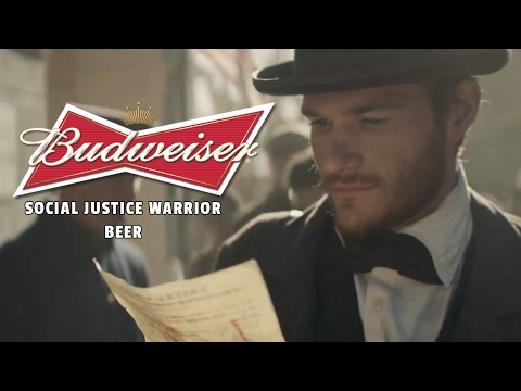 budweisers-2017-super-bowl-commercial-goes-full-social-justice-warrior