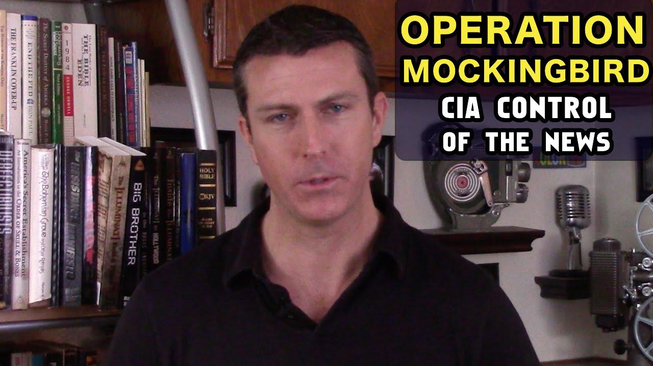 operation-mockingbird-cia-control-of-mainstream-media-the-full-story