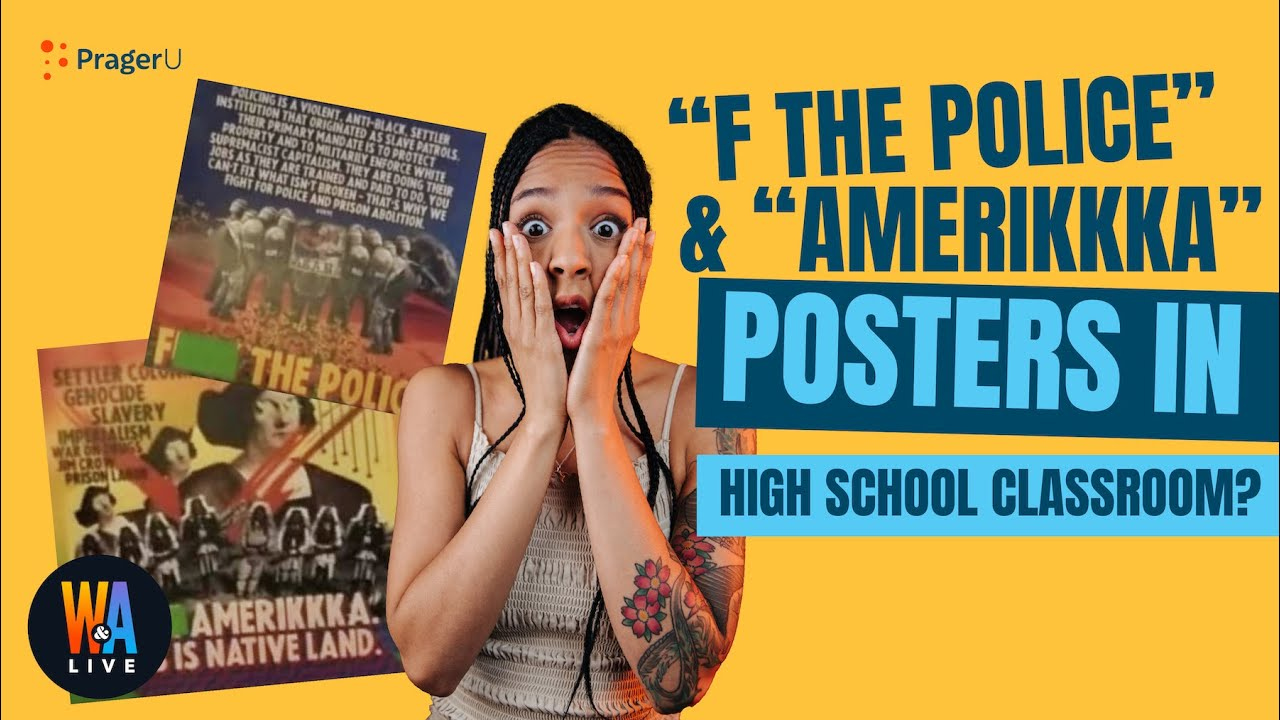 f-the-police-amerikkka-posters-in-high-school-classroom-will-amala-live
