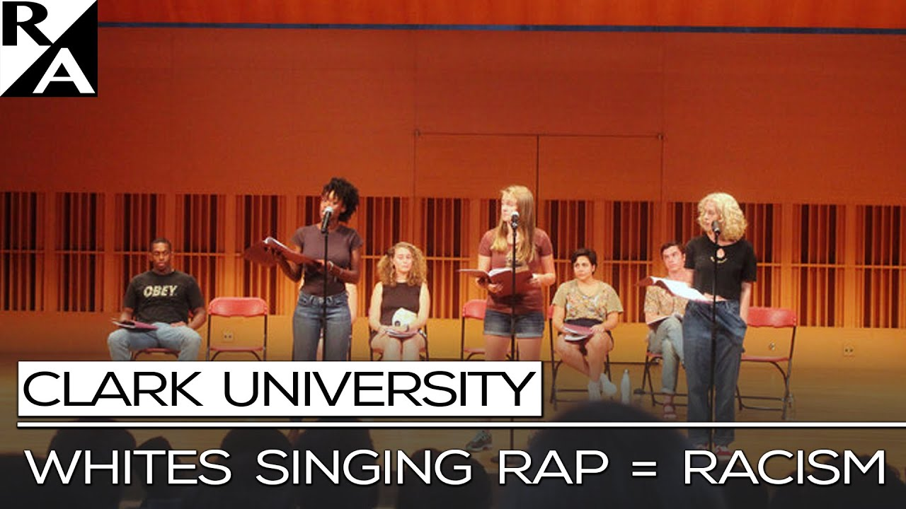 right-angle-can-whites-sing-along-to-rap-music