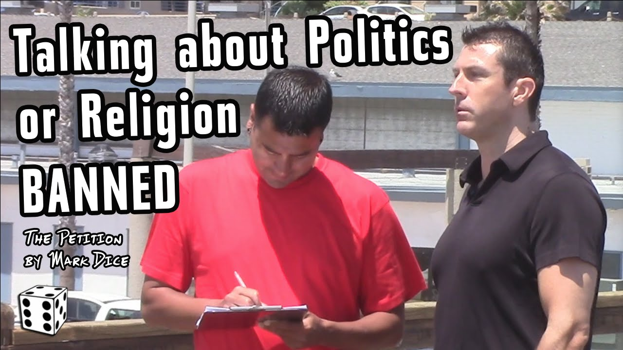 liberals-call-for-ban-on-talking-about-politics-religion-in-public