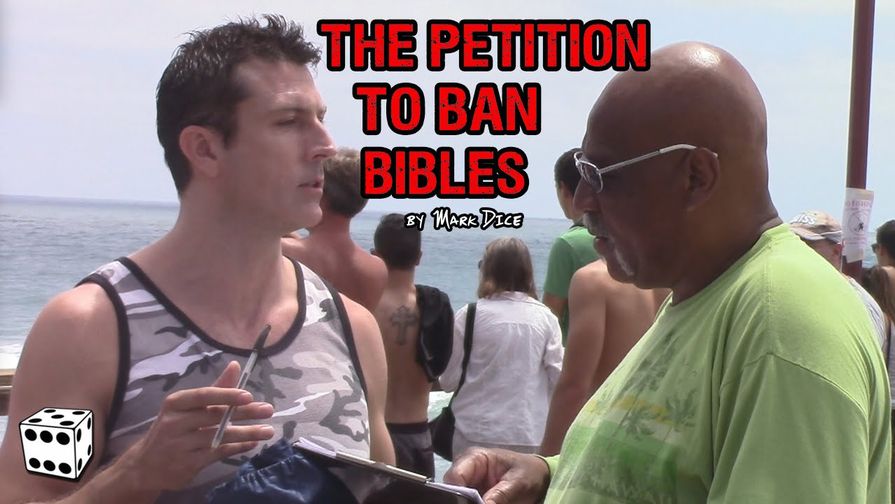 liberals-trying-to-ban-the-bible-from-amazon-com-and-barnes-and-noble