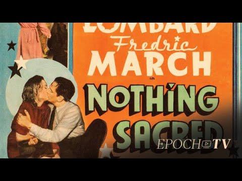 nothing-sacred-epochcinema